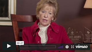 Women in Business Video